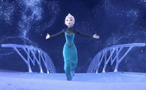 frozen-let-it-go-photo