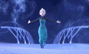 frozen-let-it-go-photo