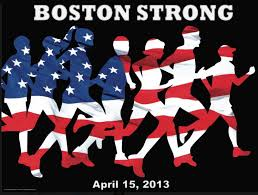 boston strong run