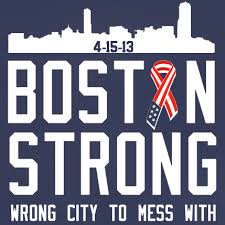 boston strong wrong city