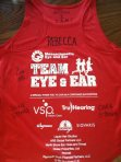 boston team eye and ear jersey