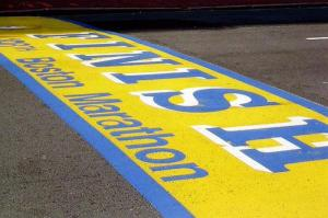 Boston_marathon_finish_line_136016193