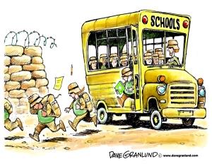 Color-School-shootings