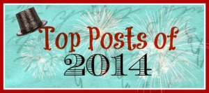 top posts 2014